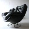 vintage-1960s-black-vinyl-swivel-chairs-2