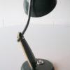 vintage-desk-lamp-by-jumo-1