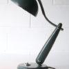 vintage-desk-lamp-by-jumo-2