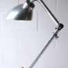 vintage-floor-lamp-by-alphonse-pinoit-by-ki-e-klair-1