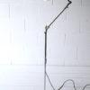 vintage-floor-lamp-by-alphonse-pinoit-by-ki-e-klair-4