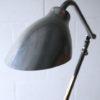vintage-floor-lamp-by-alphonse-pinoit-by-ki-e-klair-6