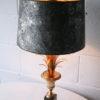 vintage-large-maison-charles-table-lamp-2