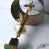 vintage-large-maison-charles-table-lamp-3