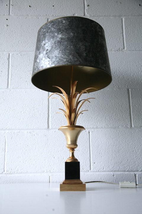 vintage-large-maison-charles-table-lamp