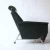 vintage-reclining-chair-by-georges-van-rijk-for-beaufort-4