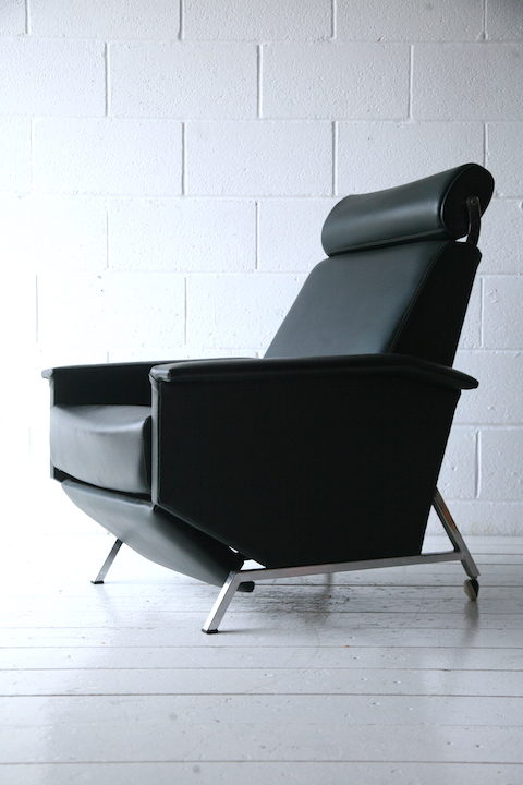 vintage-reclining-chair-by-georges-van-rijk-for-beaufort