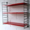 vintage-red-tomado-shelving-1