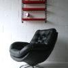 vintage-red-tomado-shelving