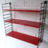 vintage-red-tomado-shelving-2