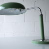quick-1500-desk-lamp-by-alfred-muller-3