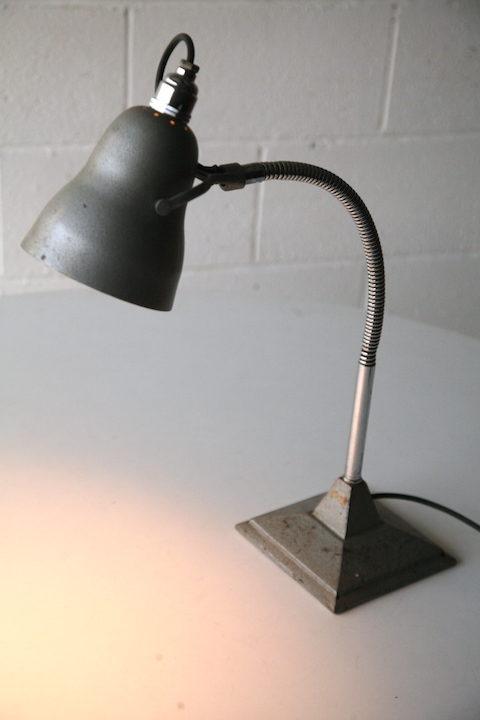 1940s-desk-lamp