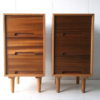 1950s-bedside-tables-by-stag-1
