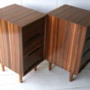 1950s-bedside-tables-by-stag-2