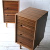 1950s-bedside-tables-by-stag-3