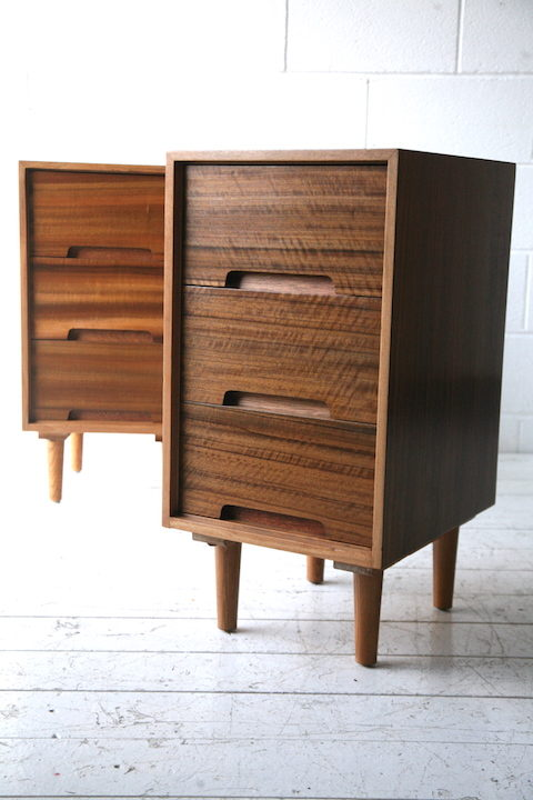1950s-bedside-tables-by-stag