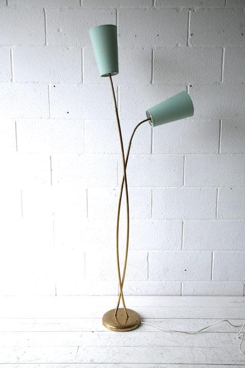 1950s-brass-double-floor-lamp-2