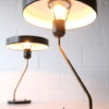 1950s-brass-table-lamp-by-louis-kalff-for-philips-1