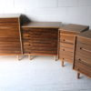 1950s-chest-of-3-drawers-by-stag-3