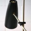 1950s-floor-lamp-by-g-a-scott-for-maclamp-uk-2