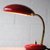 1950s-italian-desk-lamp-1