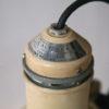 1950s-large-calorex-medical-lamp