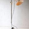 1950s-large-calorex-medical-lamp-2