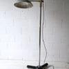 1950s-large-calorex-medical-lamp-4