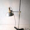 1950s-large-calorex-medical-lamp-6