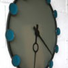 1950s-large-french-wall-clock-3