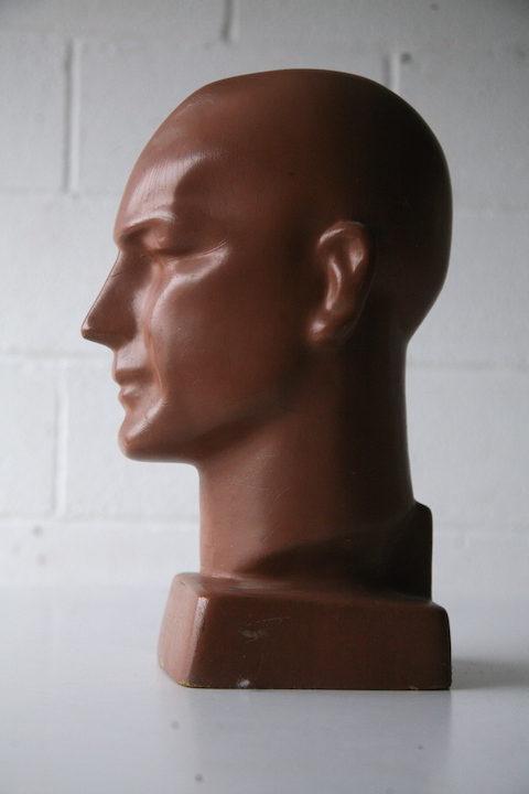 1950s-mannequin-head-1