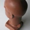 1950s-mannequin-head-2