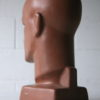 1950s-mannequin-head-3