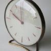 1950s-mantle-clock-by-genalex-1