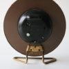 1950s-mantle-clock-by-genalex