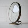 1950s-mantle-clock-by-genalex-2