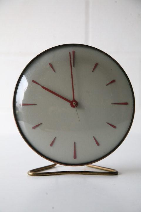 1950s-mantle-clock-by-genalex-3