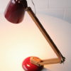 1950s-red-maclamp-by-conran-2