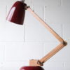 1950s-red-maclamp-by-conran-3
