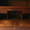 1960s-danish-bookcase-with-bureau-1