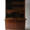 1960s-danish-bookcase-with-bureau