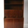 1960s-danish-bookcase-with-bureau-3