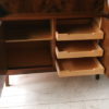 1960s-danish-bookcase-with-bureau-4