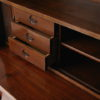 1960s-danish-bookcase-with-desk-and-drawers-3