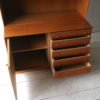 1960s-danish-oak-bookcase-with-drawers-1