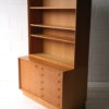 1960s-danish-oak-bookcase-with-drawers-2