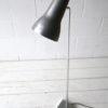 1960s-floor-lamp-by-conelighting-uk-3