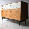 1960s-oak-sideboard-by-g-plan-1