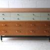 1960s-oak-sideboard-by-g-plan