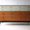 1960s-oak-sideboard-by-g-plan-2